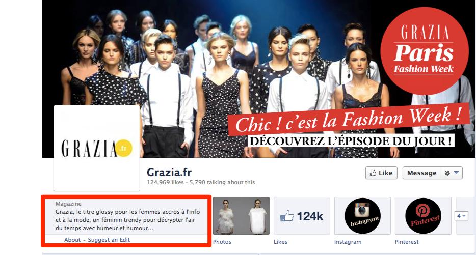 _1__Grazia.fr