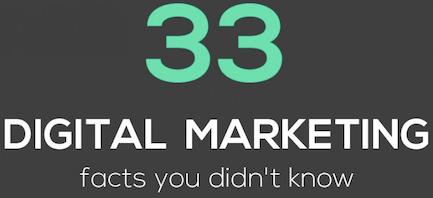 33_metrix_digital_marketing.jpg