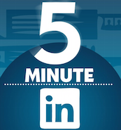 5-Minute-Linkedin-Mangement-Plan-for-Users-of-All-Levels_jpg