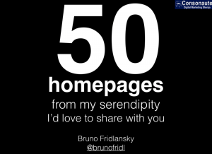 50_beautiful_homepages_from_my_serendipity