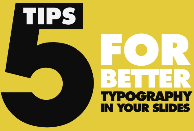 5_Tips_For_Better_Typography_In_Your_Slides_et_Pogoplug_Backup-2