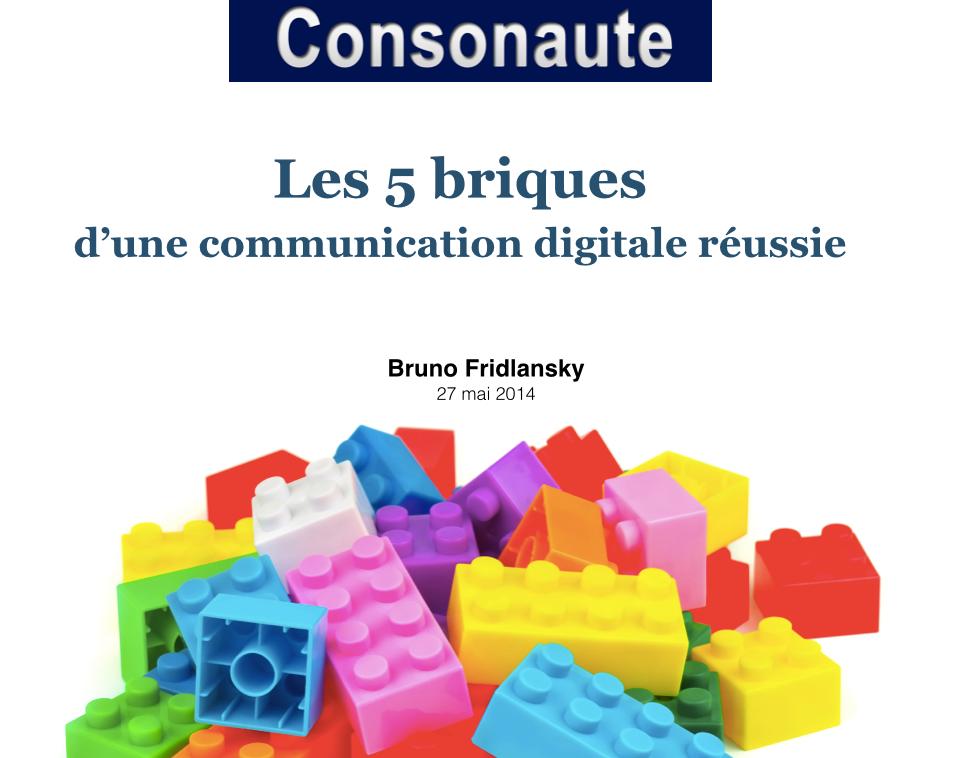 5_piliers_communication_digitale_key