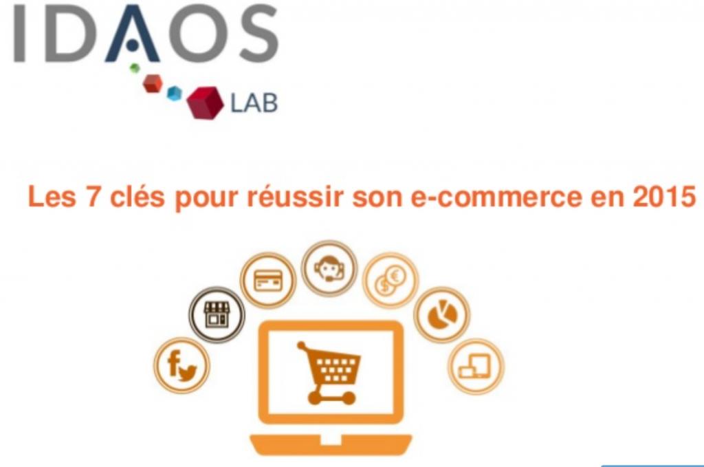 7_tendances_E-commerce_2015 3