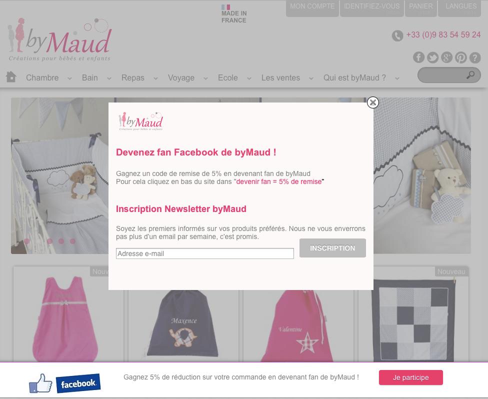 Accessoire_et_cadeau_enfant__cadeau_personnalisé_made_in_France_-_byMaud