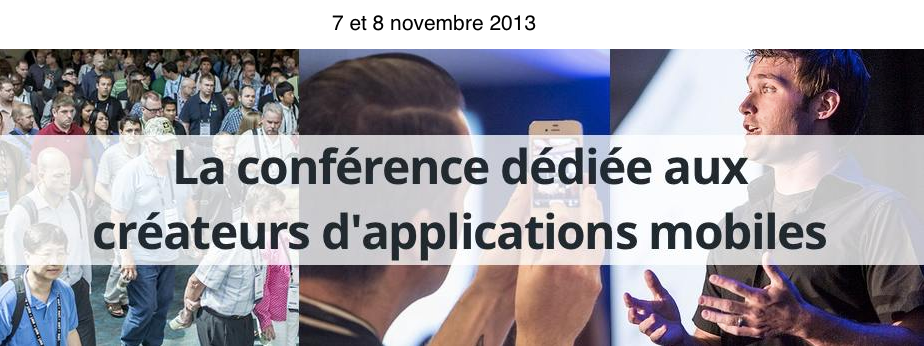 AppDays_Paris_2013