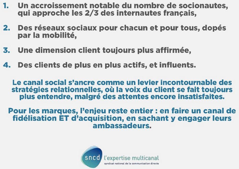 Barometre_des_medias_sociaux_en_France