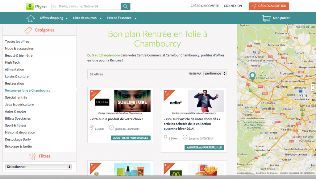 Bons_plans