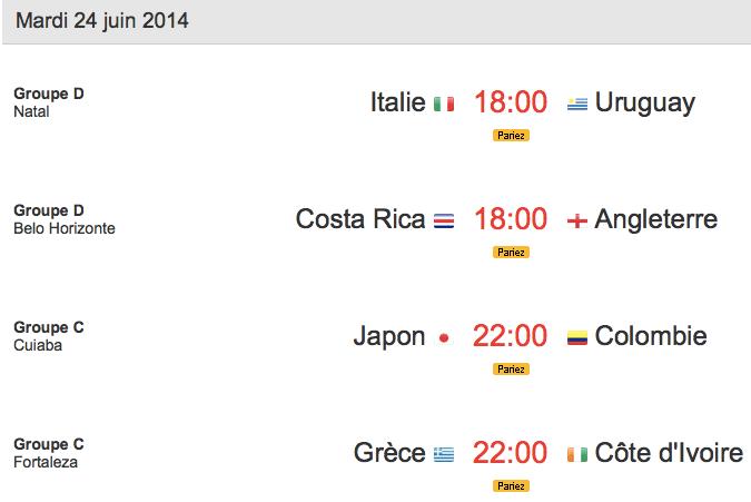 Calendrier_de_la_Coupe_du_monde_2014_de_football_au_Brésil_-_résultats__classements_du_Mondial-2014_FIFA_sur_coupedumonde2014_net