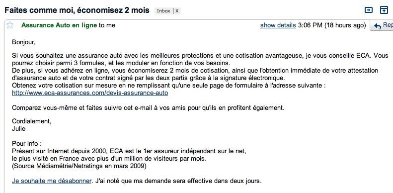 Badoo-site-de-rencontre-france Exemple De Mail Rencontre
