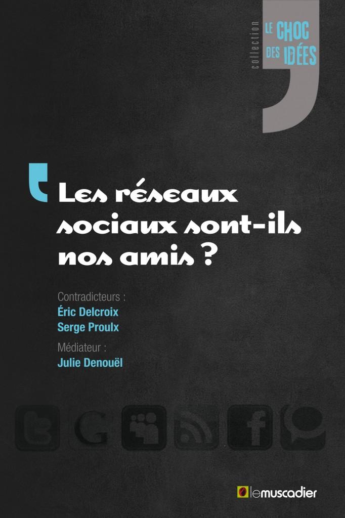 Choc-idees-reseaux-682x1024