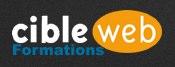 CibleWebFormations