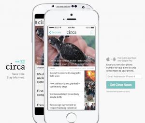 Circa_News_–_Save_time__stay_informed