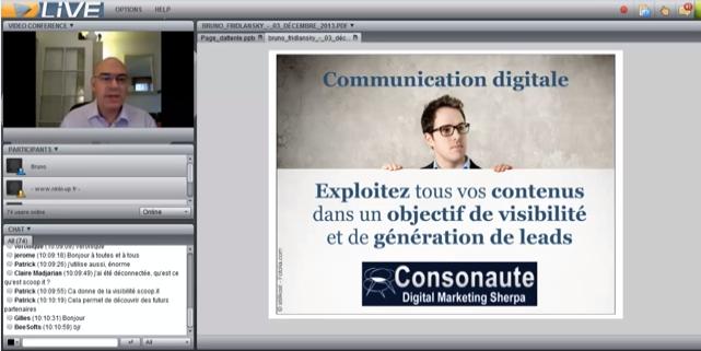 Comment_exploiter_tous_vos_contenus_dans_un_objectif_de_visibilité_et_de_génération_de_leads___-_YouTube