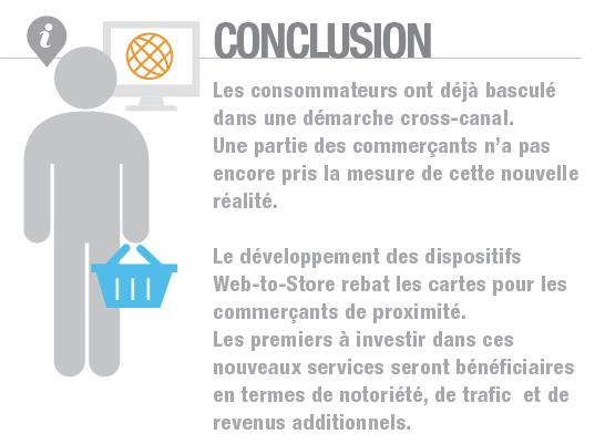 Commercants_faut_il_avoir_peur_d_Internet_Web.jpg