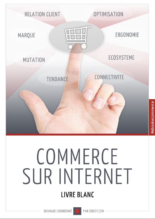 Commerce_sur_Internet