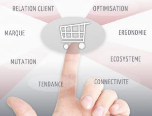 Commerce_sur_Internet