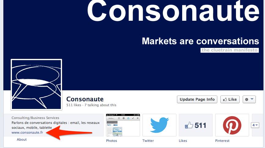 Consonaute