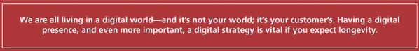 Digital_World