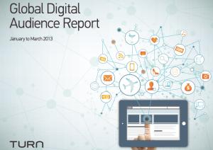 Digitalreport
