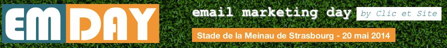 EMDay_-_L_email_marketing_day