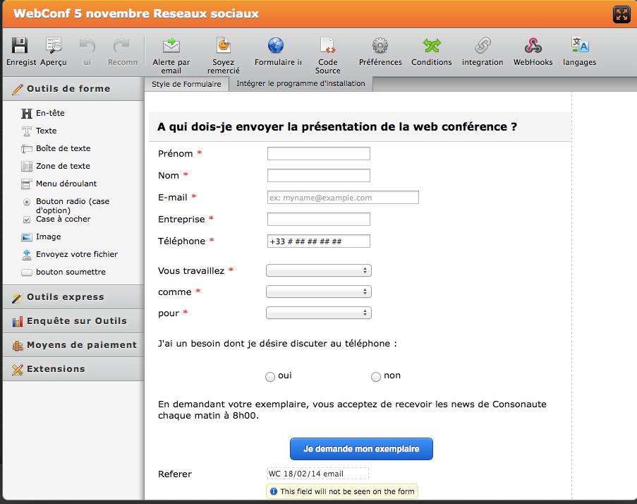 Editeur_de_formulaires