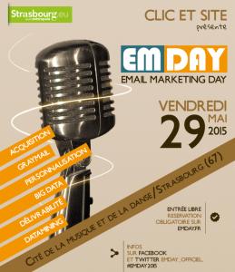 Email_Marketing_Day_par_Clic_et_Site