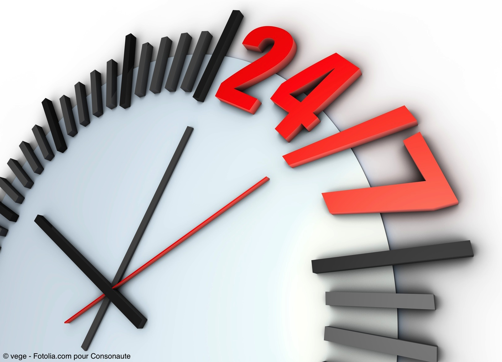Fotolia_31072634_Subscription_Monthly_M