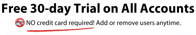 Free_30-day_Trial_on_all_accounts-2_png