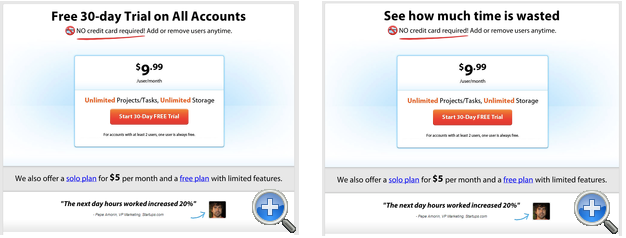 Free_vs_Benefit_Copy__Which_Headline_Converted_75_7__More_Pricing_Page_Visitors_Into_Trial_Accounts____Which_Test_Won