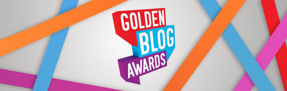 GoldenBlogsAwards