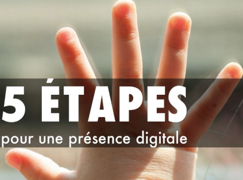 _Haikudeck__5_étapes_pour_une_présence_digitale___Consonaute