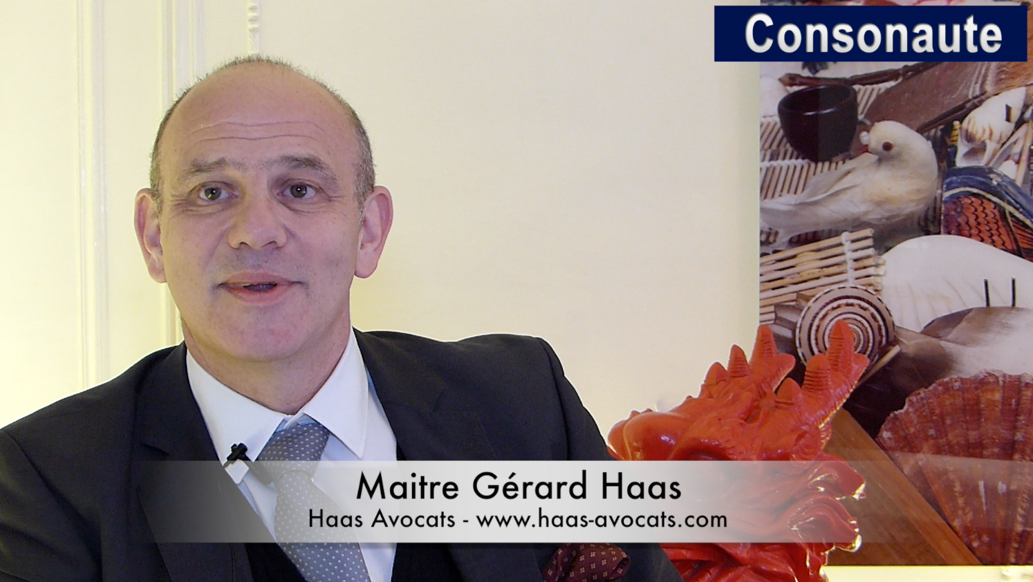 Interview_Maitre_Haas