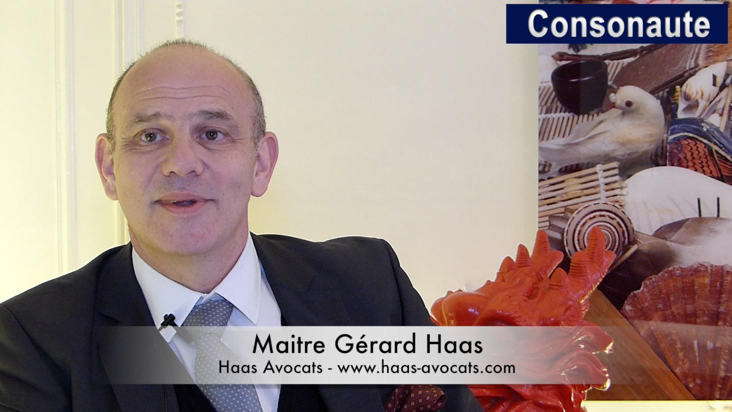 Interview_Maitre_Haas