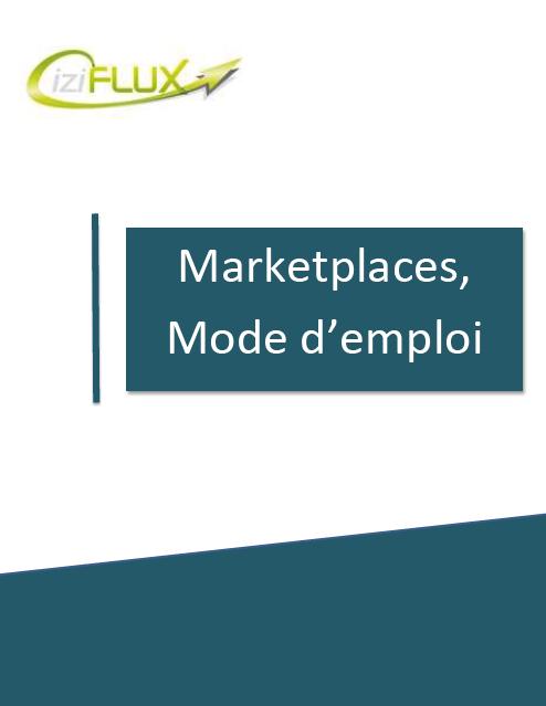 Iziflux marketplaces