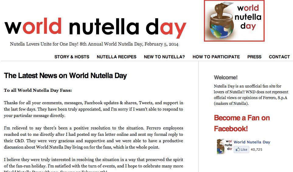 Journée_Mondiale_Nutella