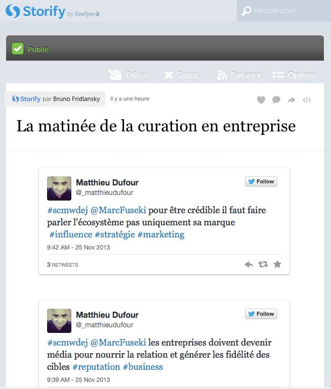 La_matinée_de_la_curation_en_entreprise__avec_image__tweets__·_brunofridl_·_Storify