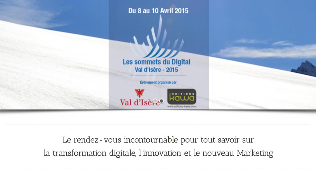 Les_sommets_du_digital