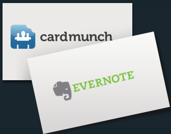 LinkedIn_CardMunch_-_Convert_Business_Cards_into_Contacts