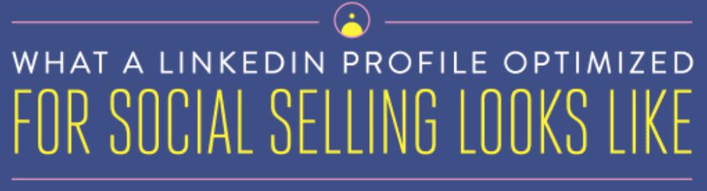 LinkedIn_Profile_Social_Selling