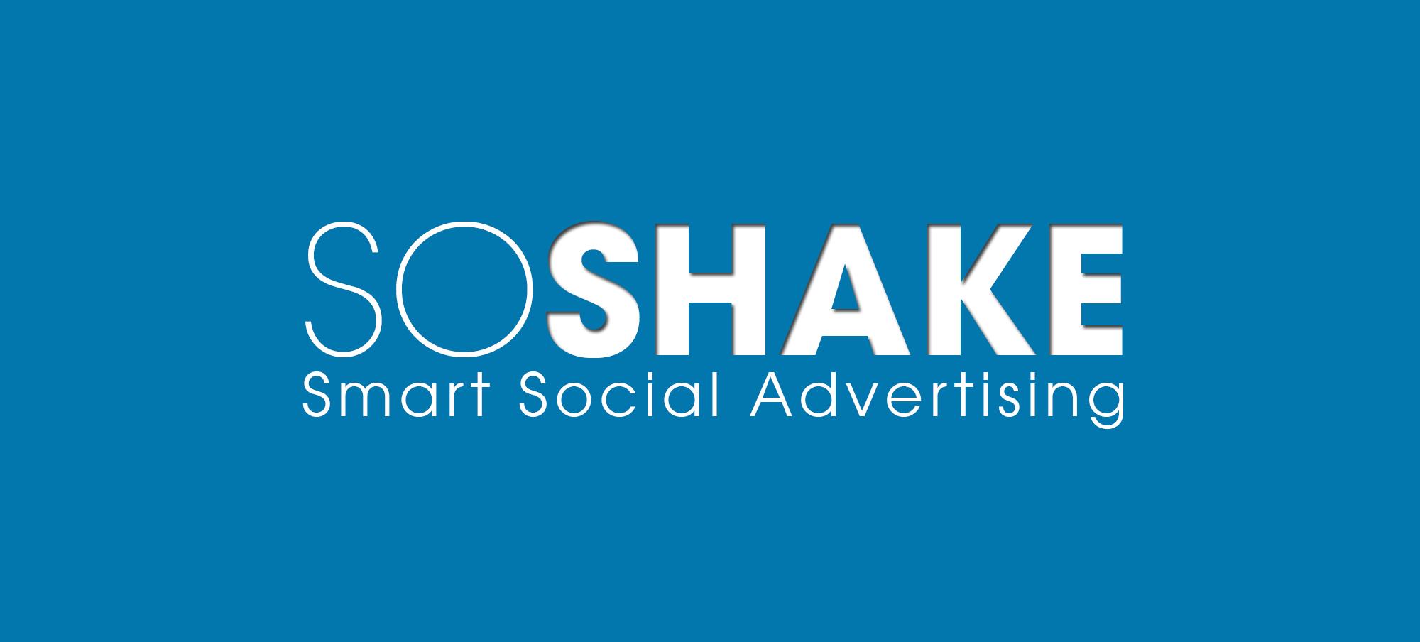 Logo-SoShake