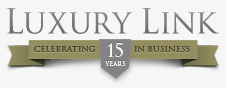 Luxury_Link