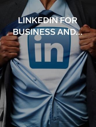 Magazine_LinkedIn