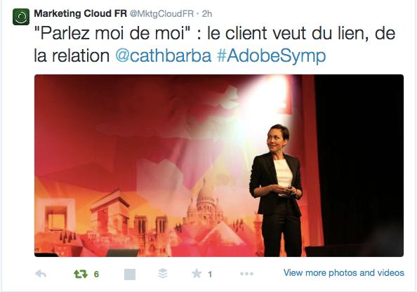 Marketing_Cloud_FR___MktgCloudFR____Twitter