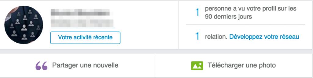 Nouvelle_interface_sans_Pulse