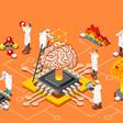 La Finlande fait cadeau d'un cours en intelligence artificielle au monde entier