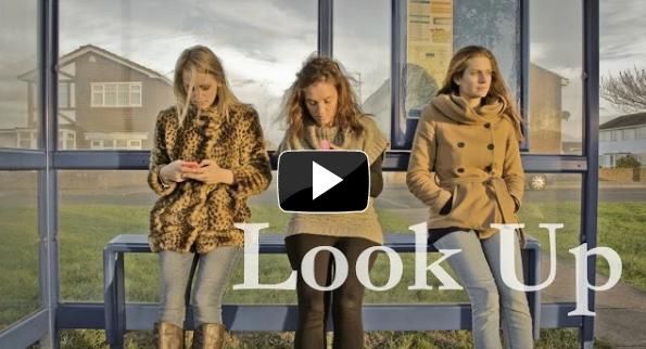 Relevez_les_yeux_de_votre_smartphone_et_tablette____Consonaute