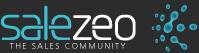 Salezeo logo