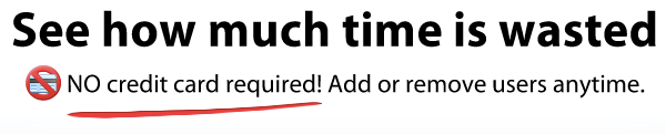 See_how_much_time_is_wasted-2_png