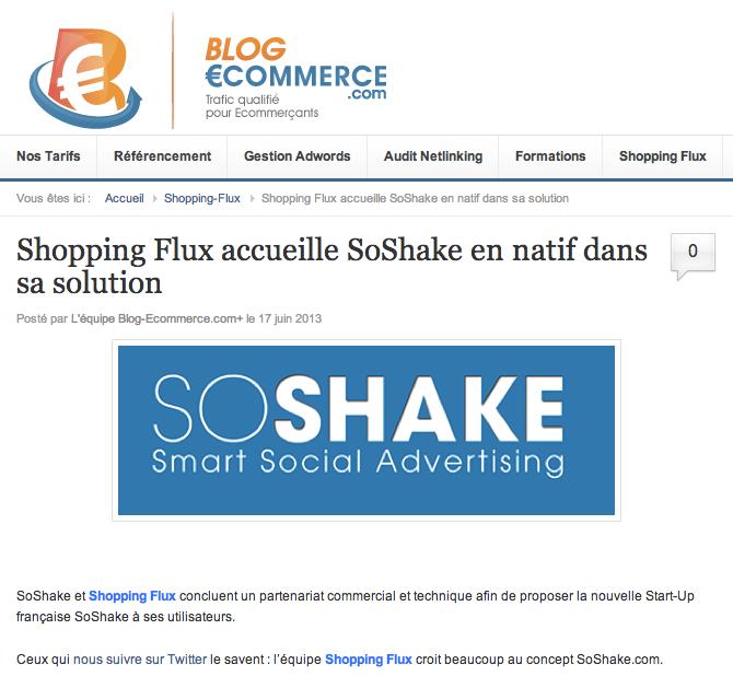 Shopping_Flux