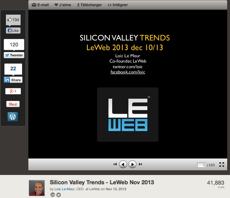 Silicon_Valley_Trends_-_LeWeb_Nov_2013